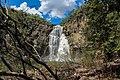 Cachoeira do Garimpão (Salto de 80m).jpg
