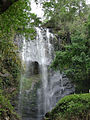 Cachoeira do Parque Estadual do Ibitipoca, Lima Duarte MG.jpg