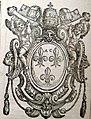 Caelestinus II. coat.jpg
