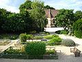 Caen jardindessimples.jpg