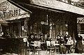 Café de Flore - 1900.jpg