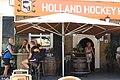 Cafe Boerke Verschuren P1160433.jpg