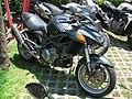 Cagiva Xtra-Raptor 1000 2009 (11472232386).jpg