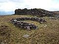 Caherconree Promontory Fort Ruins.jpg