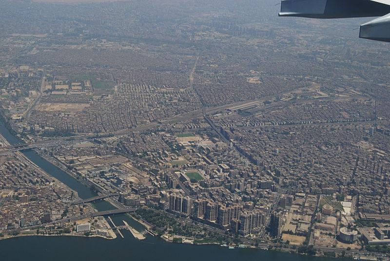 Cairo north.JPG