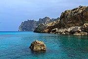 Cala Barques - Majorca.jpg