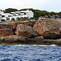 Cala D'Or, Mallorca, Islas Baleares, España - panoramio (1).jpg