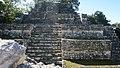 Calakmul-13.jpg