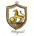 Calcagnini (CES).jpg