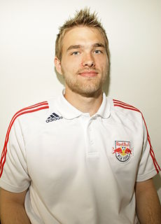 Caleb Patterson-Sewell American soccer player