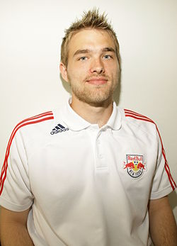 Caleb Patterson-Sewell NYRB.jpg