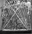 Calgary Cycle Store Christmas window display (15901042618).jpg