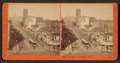 California Street Cable R.R. S.F, from Robert N. Dennis collection of stereoscopic views.png
