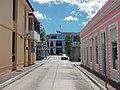 Calle Barbosa, Cabo Rojo.jpg