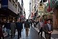 Calle Florida pedestrian.jpg