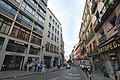Calle de Carretas (Madrid) 01.jpg
