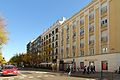 Calle de Luchana, desde la Glorieta de Bilbao.jpg
