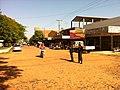 Calles de Campo 9 Juan Eulogio Estigarribia - panoramio.jpg