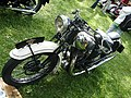 Calthorpe Ivory 350 ccm (1930) front.jpg