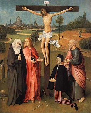Calvary with Donor Bosch.jpg