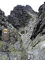Camí a Jahnací štít, Tatres (agost 2012) - panoramio.jpg