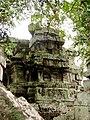 Cambodia 08 - 083 - Ta Prohm (3228547836).jpg