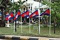 Cambodia flags.jpg