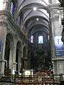 Cambrai - Cathédrale Notre-Dame de Grâce - 14.jpg