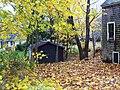 Camden, ME 04843, USA - panoramio (10).jpg