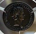 Camelio, medaglia con autoritratto, recto.JPG
