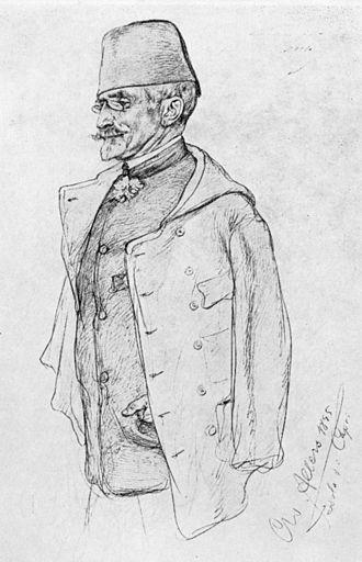 Camille du Locle - Camille du Locle (1895)