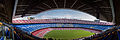 Camp Nou Panoramic Interior View.jpg