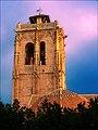Campanario-Iglesia-Santas-Justa-y-Rufina.jpg