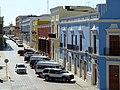 Campeche (8263877231).jpg