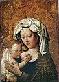 Campin Madonna and Child.jpg