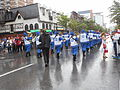Canada Day 2015 on Saint Catherine Street - 104.jpg
