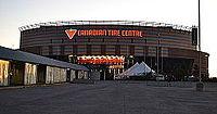 Canadian Tire Centre 1.JPG