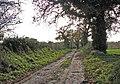 Canal Farm Lane - geograph.org.uk - 1053473.jpg