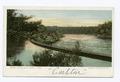 Canal Walk, Lowell, Mass (NYPL b12647398-68118).tiff