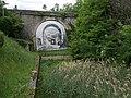 Canal de Givors Roche percée (2).jpg