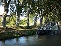 Canal du Midi (1071001413).jpg