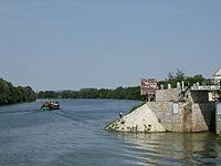 Canal rhone au rhin.jpg