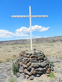 Canbys cross, lava beds national monument.JPG