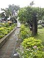 Candelaria,Quezonjf1914 04.JPG