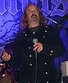 Candlemass - Robert Lowe.jpg