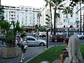 Cannes, crosette blvd. - panoramio.jpg