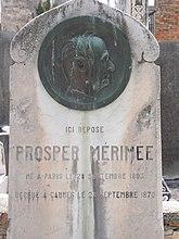 Кромвель надгробие фото памятник подешевле Мыски