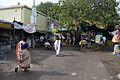 Canning Railway Station and Bazaar Area - South 24 Parganas 2016-07-10 5106.JPG