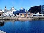 Canning half-tide dock, Liverpool (3).jpg
