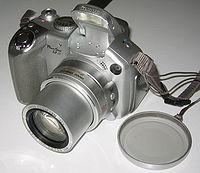 CanonS2IS.jpg